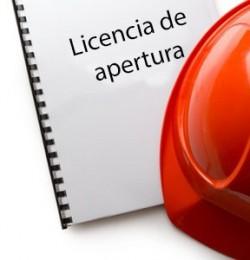 Licencia de apertura en badajoz - Licencia de habitabilidad ...