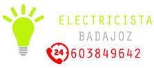 ELECTRICISTA EN BADAJOZ