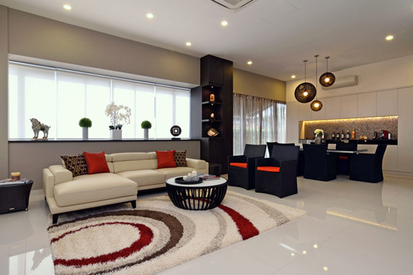 garantia de ahorro econmico with iluminacion led para interiores
